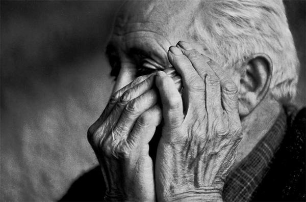 violencia-idoso.png